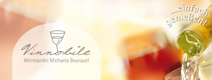 Weinhandel Michaela Bourauel