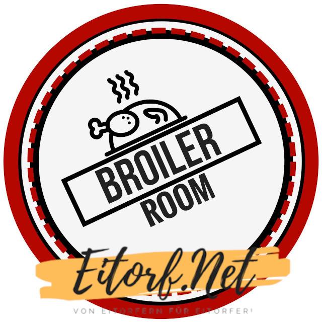 BroilerRoom & Eitorf.Net