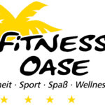 Fitness Oase