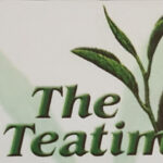 The Teatime