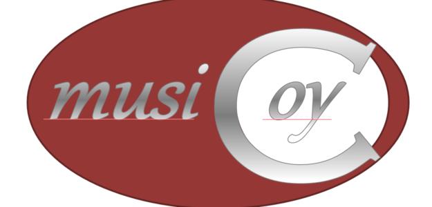 Musicoy GmbH
