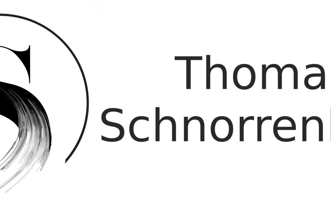 Webagentur Schnorrenberg